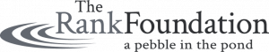 The_Rank_Foundation_logo_bw